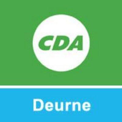 CDA Deurne