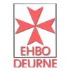 EHBO Deurne