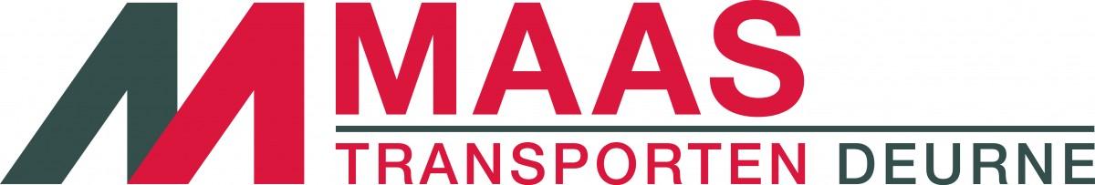 Maas Transporten