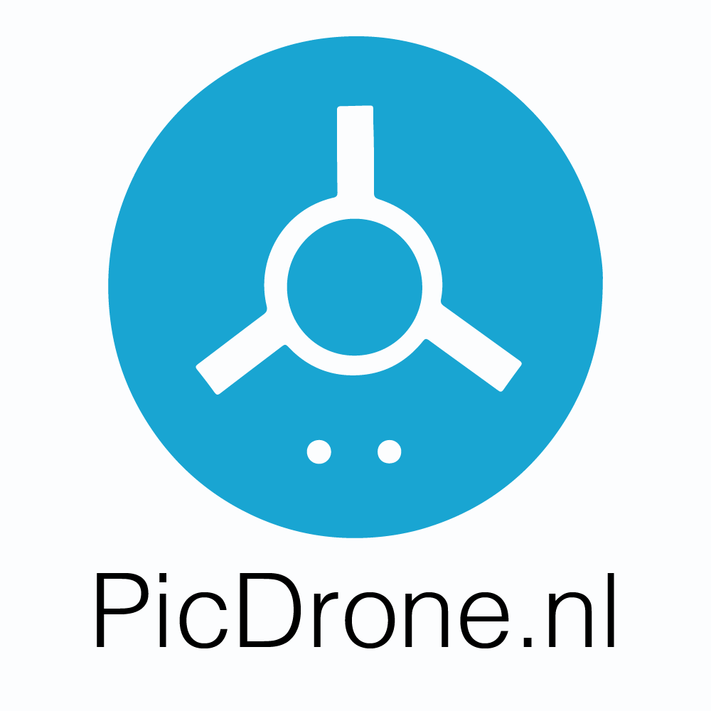 Picdrone.nl