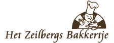 Het Zeilbergs Bakkertje