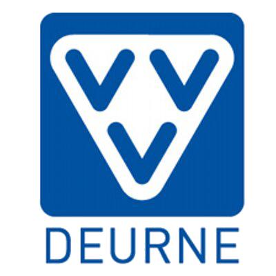 VVV Deurne
