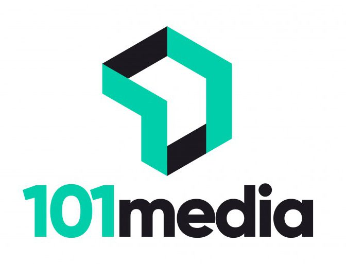 101Media